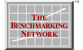 Information Technology Architecture Benchmarking Associationis a member of The Benchmarking Network